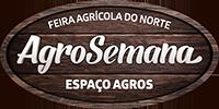 AgroSemana