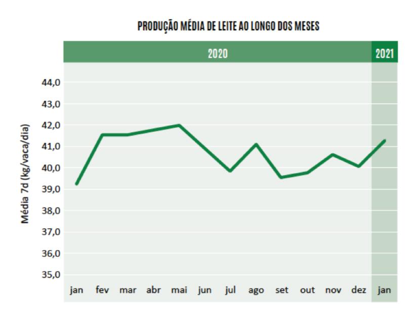 Gráfico Leandro-Agro-Pecuária, Lda