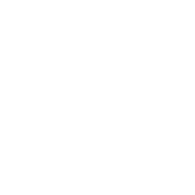 Natural Feeds Icon